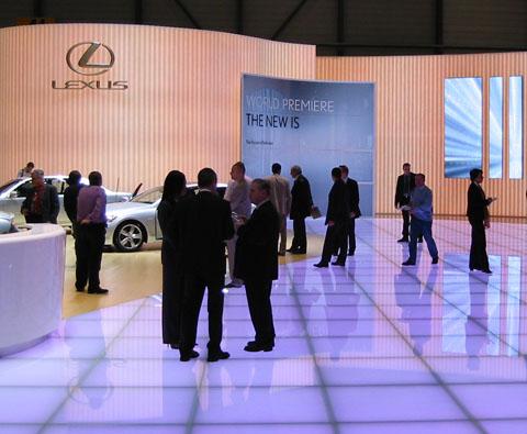 Lexus_1[1].jpg