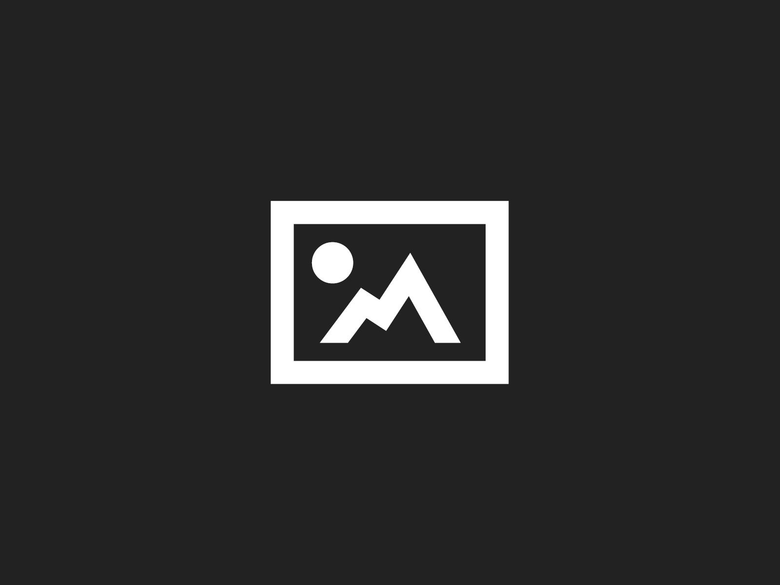 H&M – Barcelone