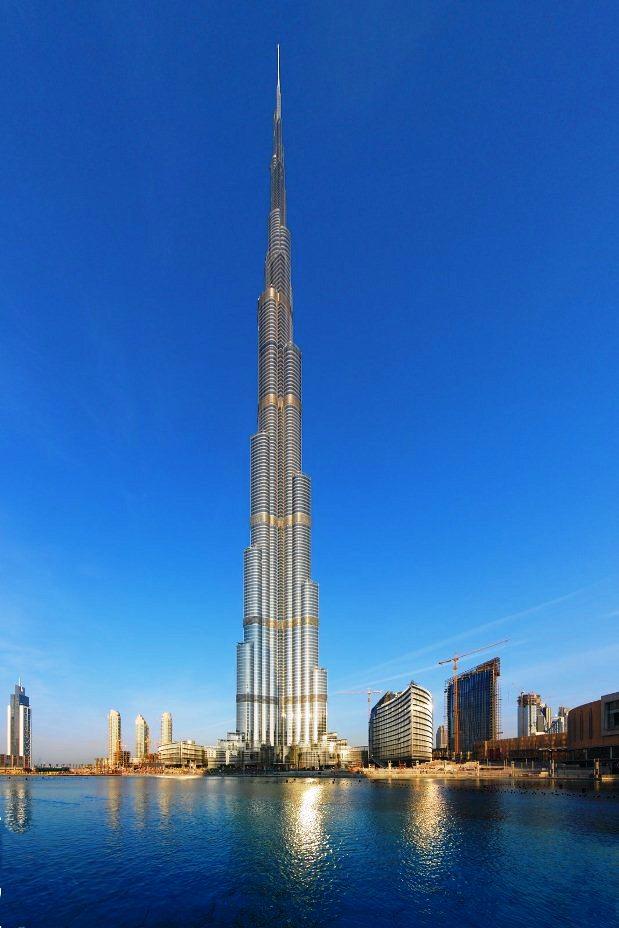 Alegra Restaurant - Dubai - 10