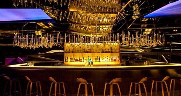 Alegra Restaurant - Dubai - 5