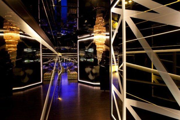 Alegra Restaurant - Dubai - 6