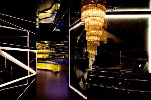 Alegra Restaurant - Dubai - 8