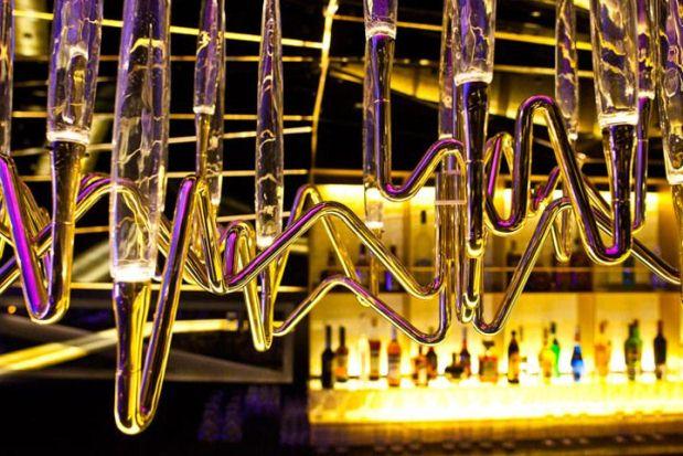 Alegra Restaurant - Dubai - 9