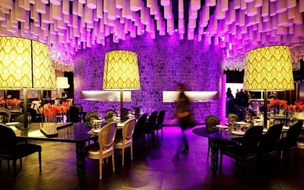 Hôtel Barcelo-Raval - 11
