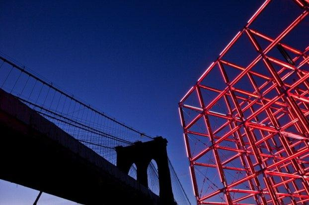 Origin - New York City - 8