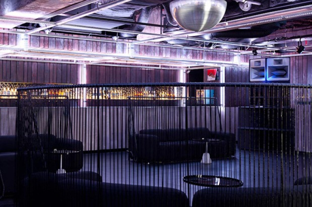 Clube Disco - 3
