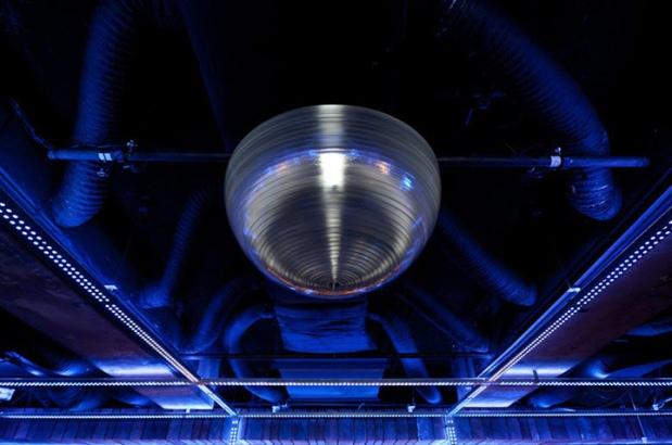 Clube Disco - 5