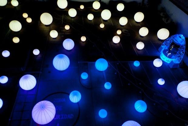 DJ Light - 3