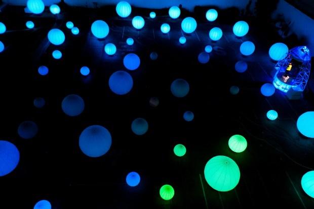 DJ Light - 4