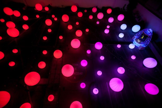 DJ Light - 5