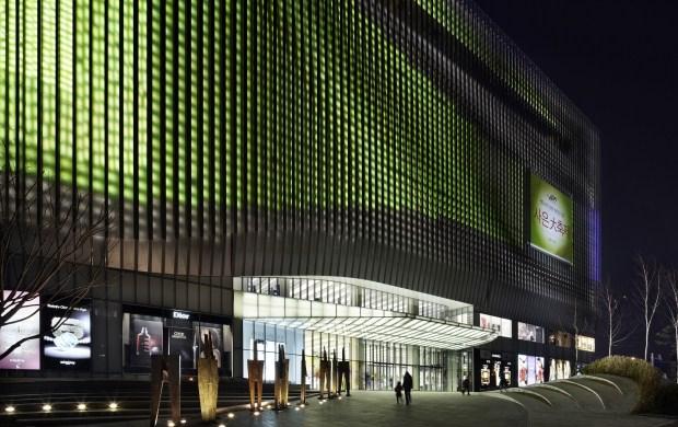 Galleria -Centercity - 5