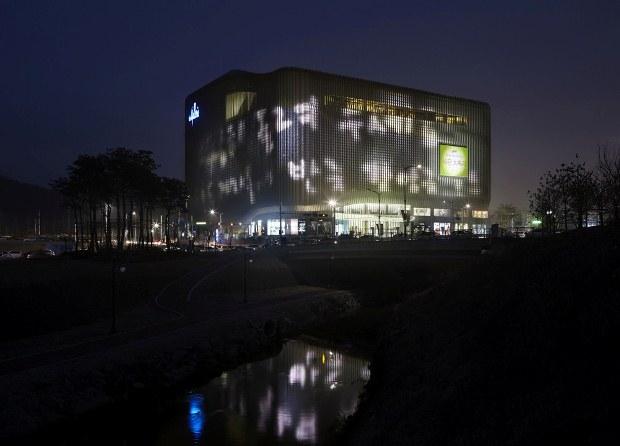 Galleria -Centercity - 6