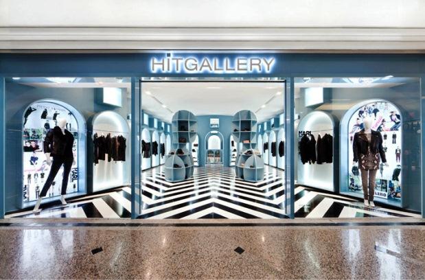 Hit Gallery - 1