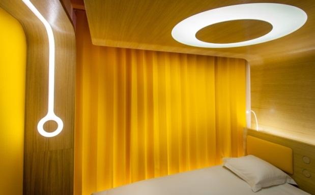 Hotel-O - 3