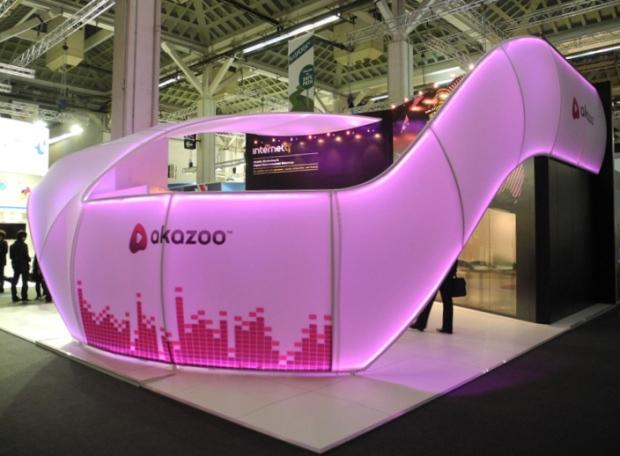 Internet-Q-Akazoo - 2