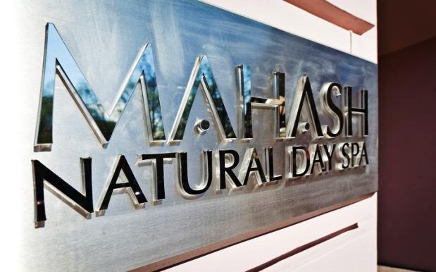 Mahash-Natural-Day- 11