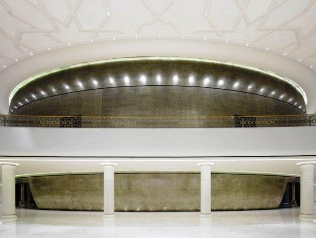 Palace of International Forums - 18b