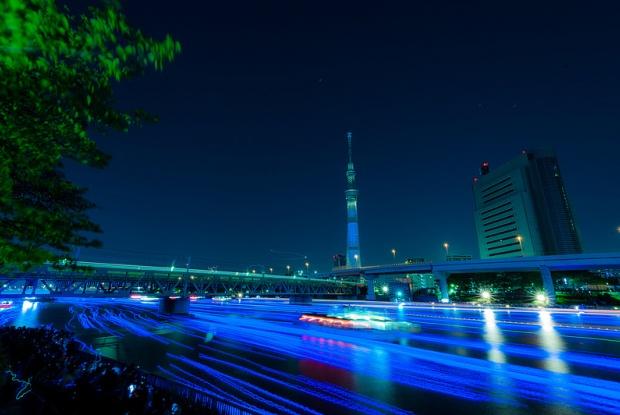Tokyo Hotaru - 8