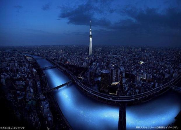tokyo-hotaru-2