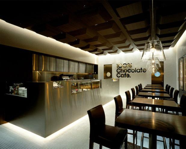 100-Chocolate-Cafe_1