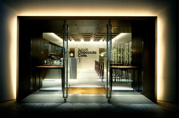 100_Chocolate Cafe_3