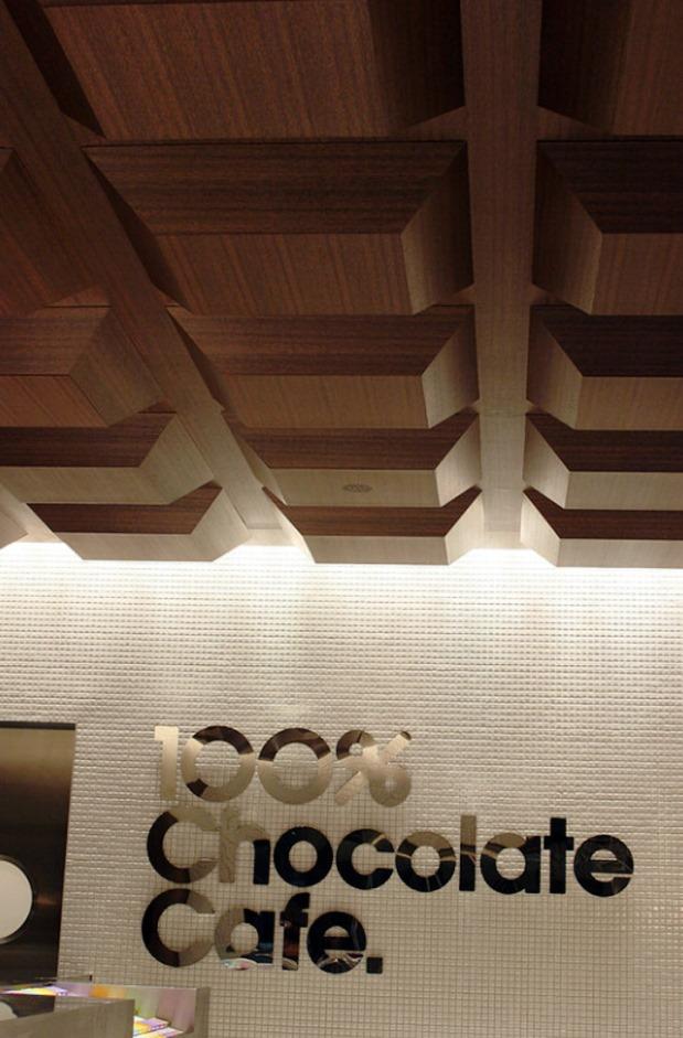 100_Chocolate Cafe_6