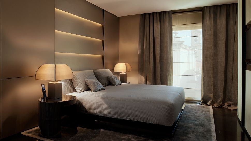 Armani Hotel-1b