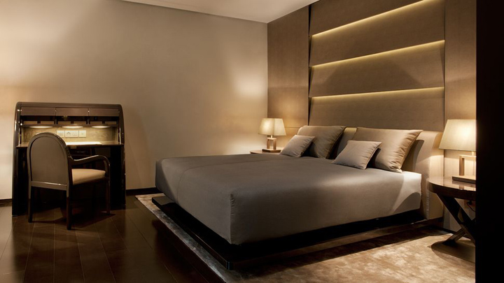 Armani Hotel-2