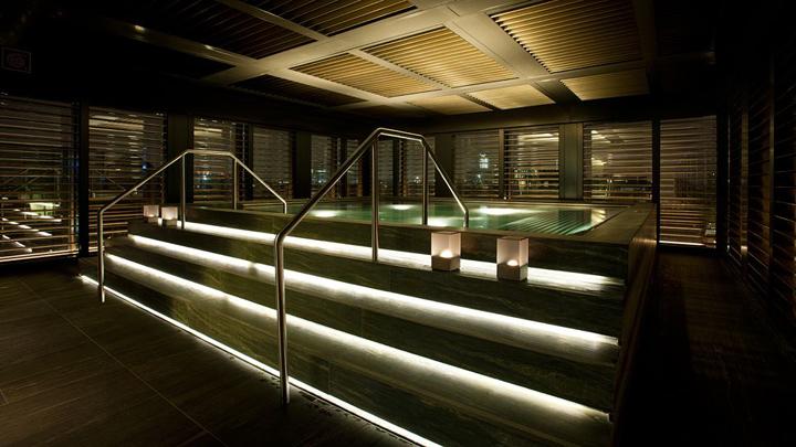 Armani Hotel-3