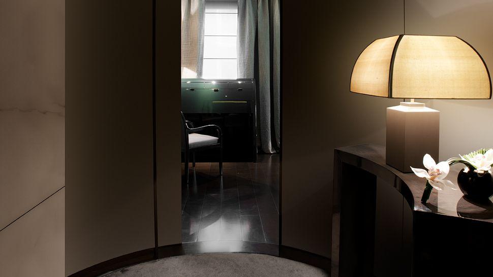 Armani Hotel-4