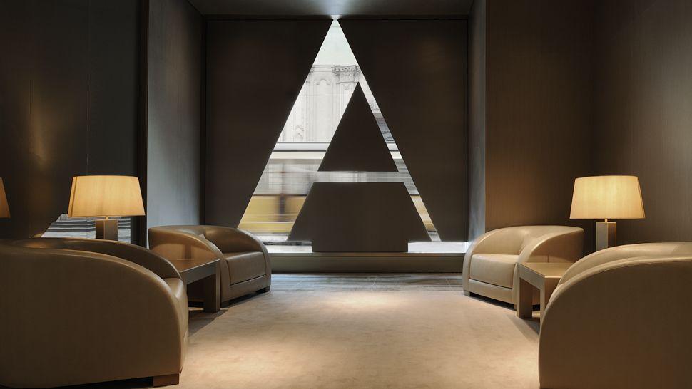 Armani Hotel-5
