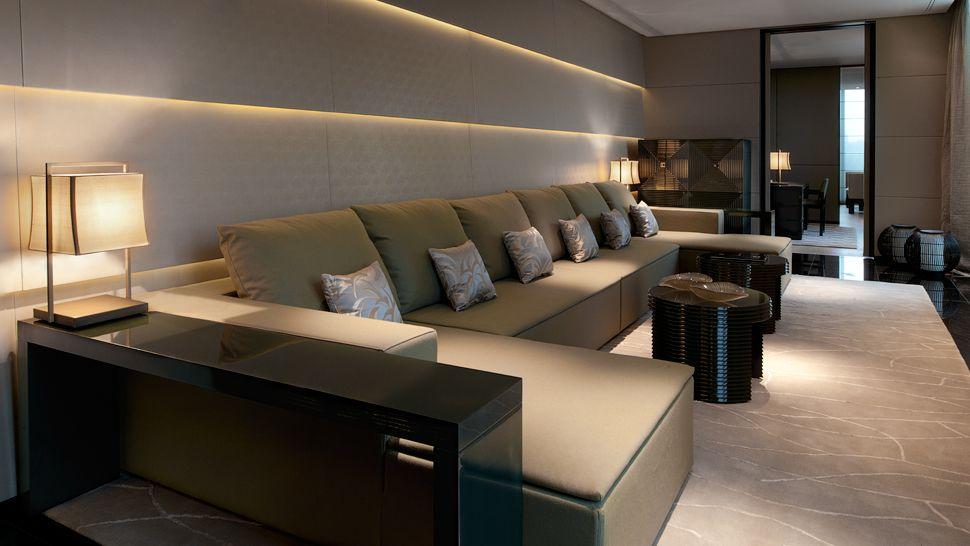 Armani Hotel-6