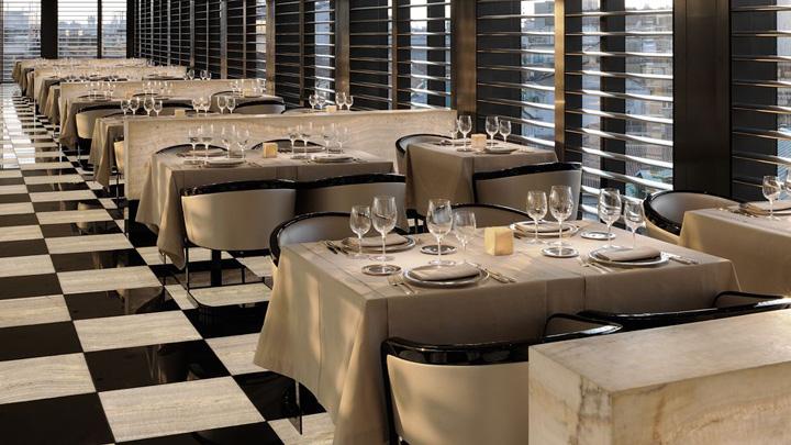 Armani Hotel-7c