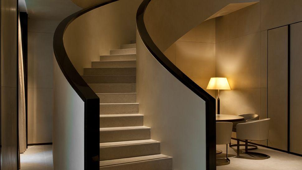 Armani Hotel-8