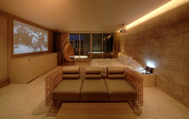 Beni Hotel - 12