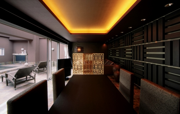 Beni Hotel - 4