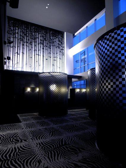 Beni Hotel - 4b