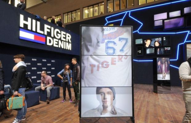 Hilfger Denim - 6