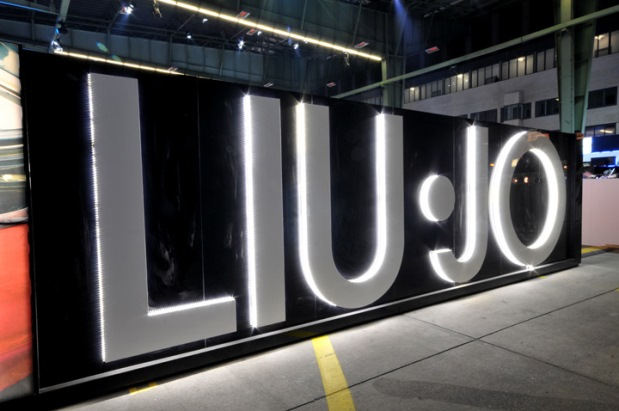 Liu Jo - 1