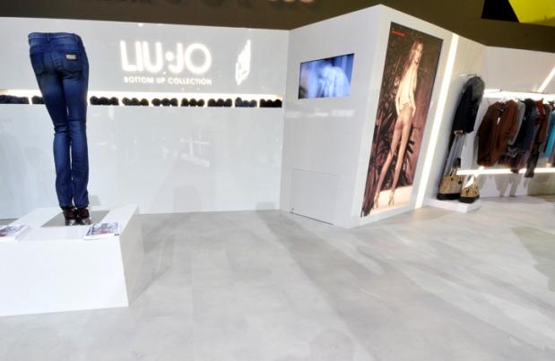 Liu Jo - 11