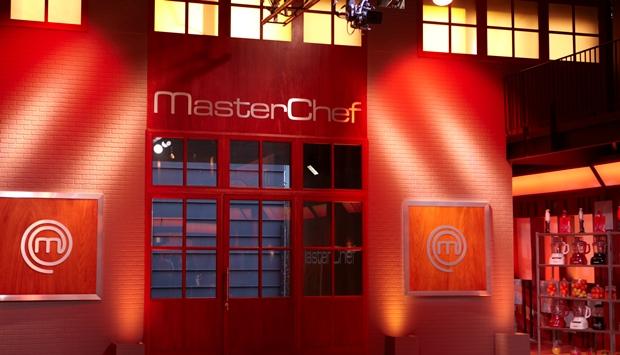Master Chef - 9