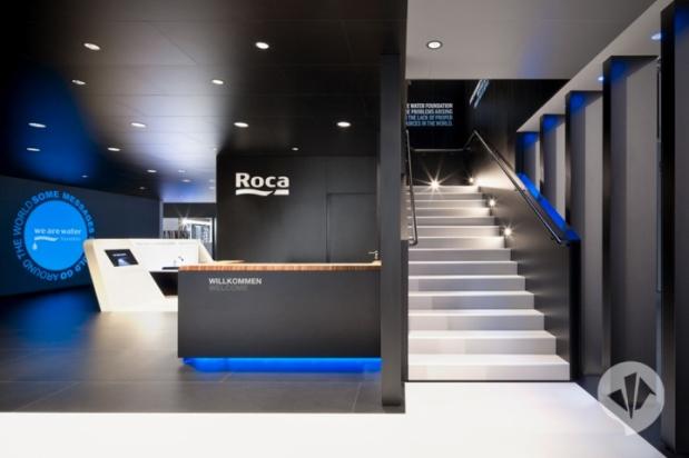 Roca - 6