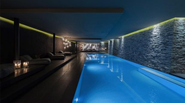 Zhero Hotel - 1