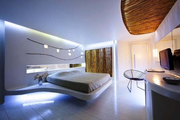 Andronikos Hotel - 2