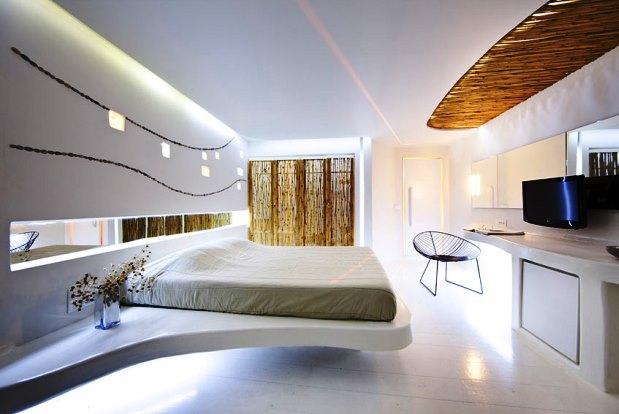 Andronikos Hotel - 4