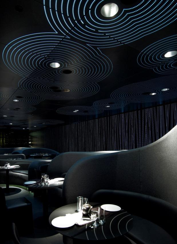 Chan Restaurant - 1b