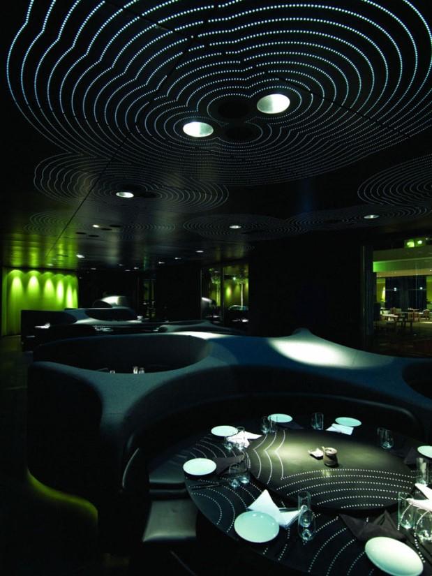 Chan Restaurant - 2