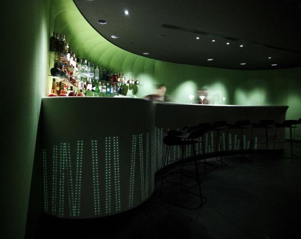 Chan Restaurant - 5