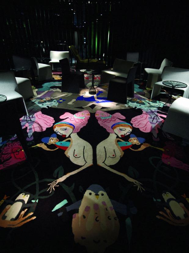 Chan Restaurant - 8
