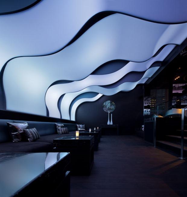Wunderbar Lounge - 3